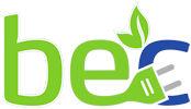 BEC-Logo-graph